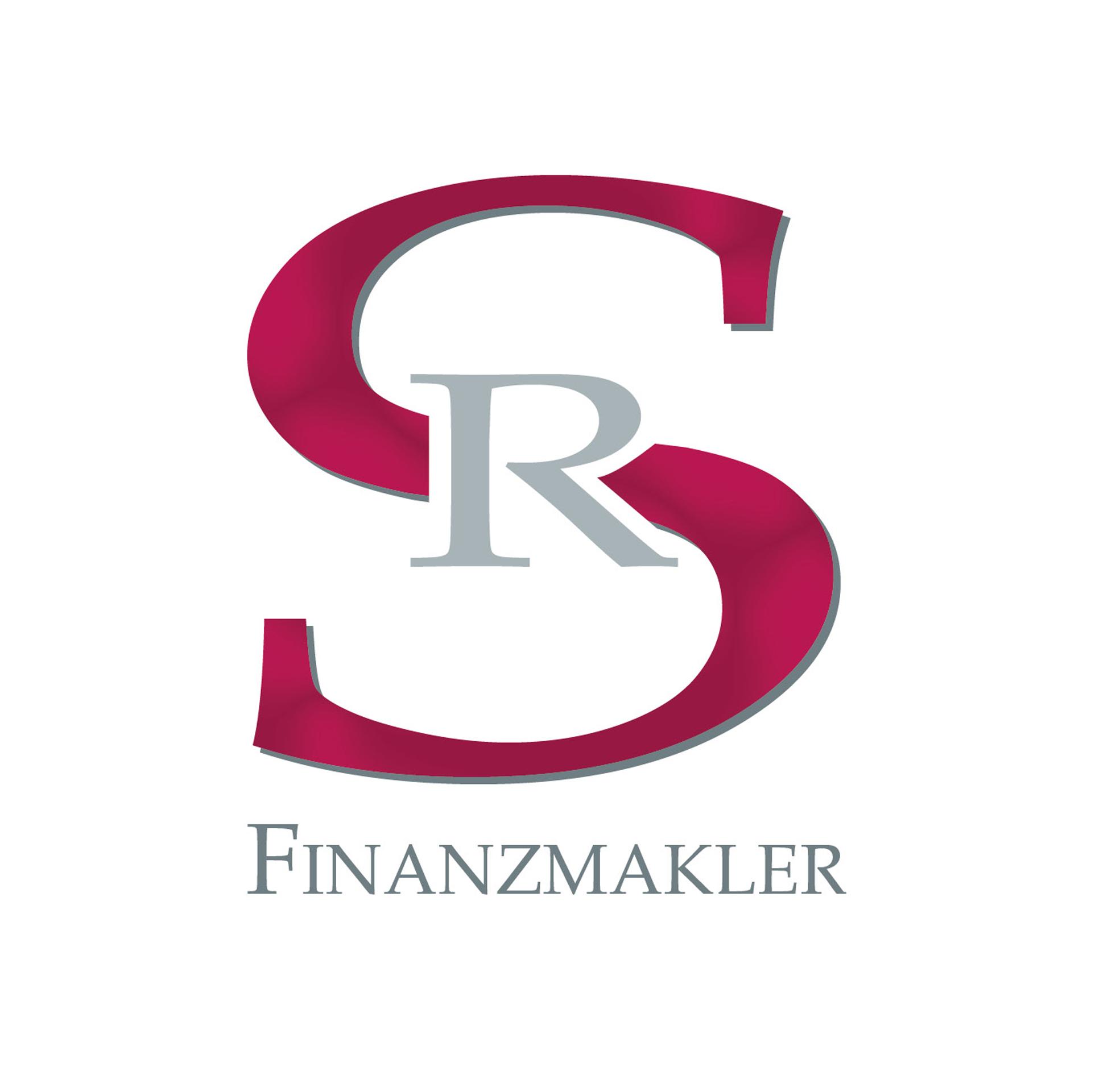 rs-finanzmakler.de-Logo