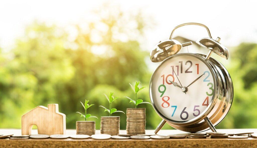 Raoul Schneider - Ihr Finanz und Versicherungsmakler in Rhede